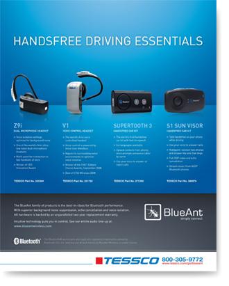 BlueAnt-magazine-advertising-graphic-design