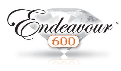 Endeavour600