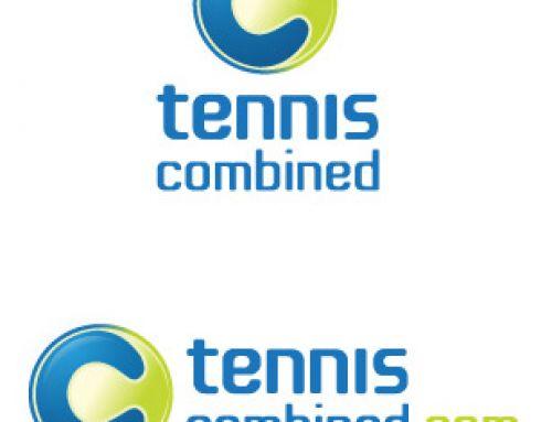 Logo Graphic Design Dural