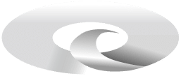 CreationGate Logo