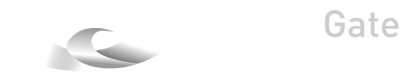 CreationGate Digital Marketing Logo