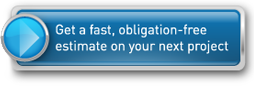 Obligation-free estimate on your next marketing project